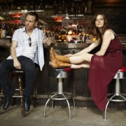 Whitehorse Tops New York Daily's Top Music Picks