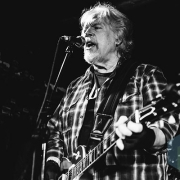 Photos: JUNO Concert Series (Randy Bachman, Cuff the Duke + More) at The Horseshoe Tavern