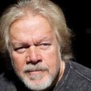 Randy Bachman, Buddy Guy among artists inducted into Musicians Hall of Fame