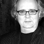 Music Managers Forum Canada Announces Gilles Paquin as Recipient of the 8th Annual Honour Roll Award