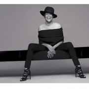 Bettye LaVette Featured on Late Night with David Letterman
