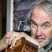 CBC Music Presents Sweet Tweets With Fred Penner