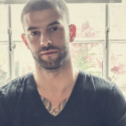 Fast Company Unveils First Look at Darcy Oake Tim Hortons Campaign