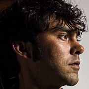 Shakey Graves Top Nominee at Americana Music Association Honors and Awards