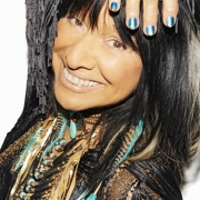 Vulture calls Buffy Sainte-Marie one of Top 10 Concerts of 2015