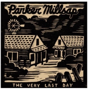 Parker Millsap's Album Makes the Rolling Stones List of 25 Best Country & Americana Albums of 2016