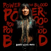 Buffy Sainte-Marie Wants Tough Realities of Indigenous Lives Exposed in Canadian Museum