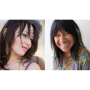 Buffy Sainte-Marie collaborates with Tanya Tagaq on new song